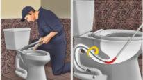 Malatya Kanalizasyon Tıkanıklığı Açma