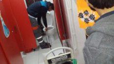 Malatya Tıkalı Boru Açma Ustası, Su Tesisatı Hizmetleri