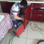 malatya kanalizasyon işleri
