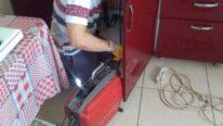 Malatya Kanalizasyon Arıza – Lağım Logar Wc Tıkanıklığı Açma