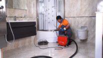 Tuvalet Tıkandı – Malatya Su Tesisatçısı