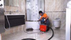Malatya banyo Açma – Tıkanan banyo gideri