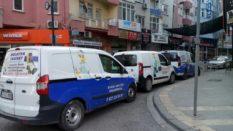 Malatya Kanal Açma